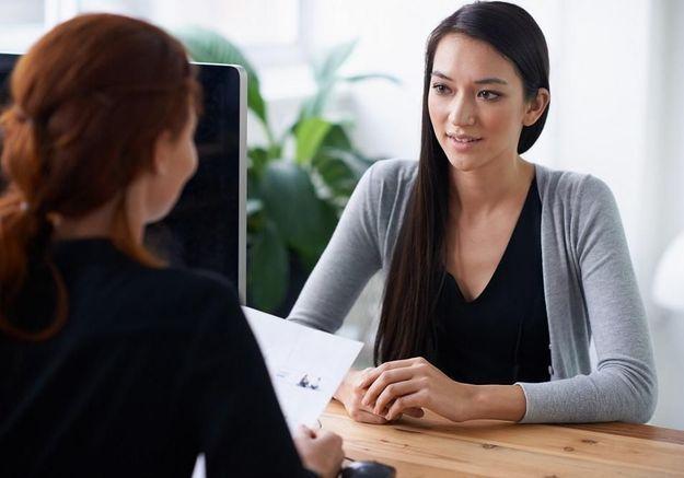 65% des Français falsifient leur CV… Vous aussi ?