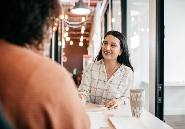 Comment expliquer une reconversion professionnelle en entretien d'embauche ?