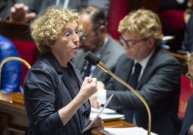 Dans les entreprises françaises, l'index égalité n'a pas fait disparaître le plafond de verre pour les femmes