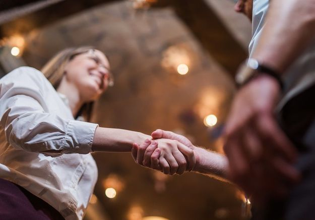 Découvrez ce qui attire le plus les cadres pour trouver un job en 2019