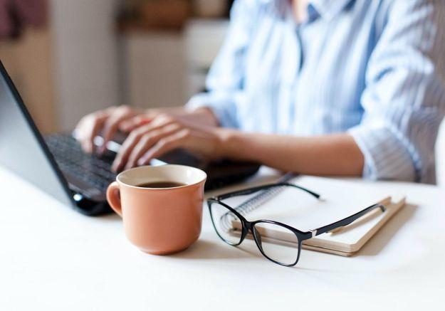 Ecart de droit : l'étude LinkedIn qui révèle les raisons de nos freins professionnels