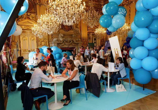 ELLE Active à Lyon : inscrivez-vous à la cinquième édition !