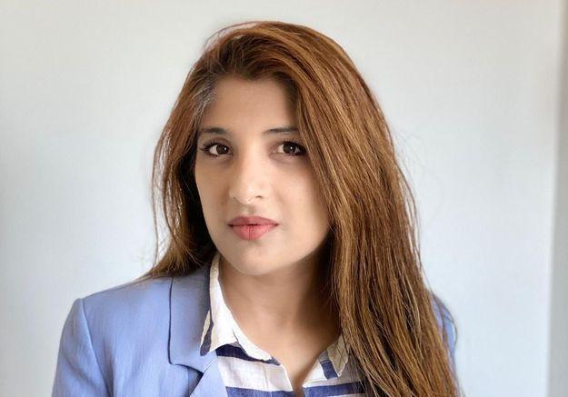 Entrepreneures engagées : Areeba Rehman, la femme qui rend le transport routier plus écolo