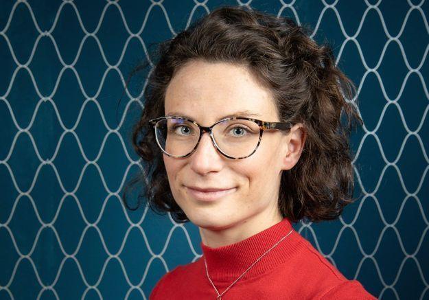 Entrepreneures engagées : Émilie Vuillequez, la pro du bénévolat