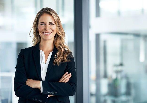 La parité, source de performance commerciale ? L'avis d'Olivier Mariee, Directeur des ventes et de la distribution d'AXA France