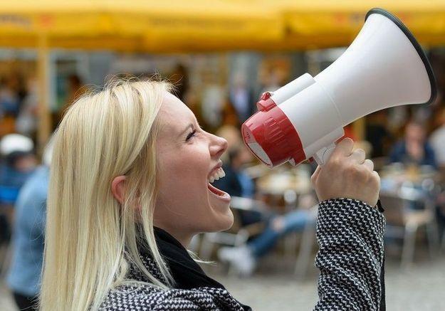Le 8 mars, les femmes belges seront en grève