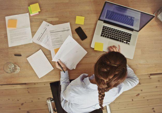 Le confinement a-t-il changé en profondeur nos habitudes de travail ?