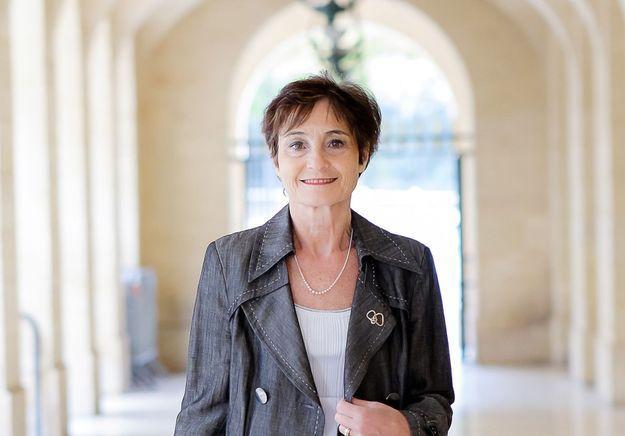 Le réseau féminin PWN Paris s'ouvre aux hommes : 3 questions à la co-présidente Cécile Bernheim