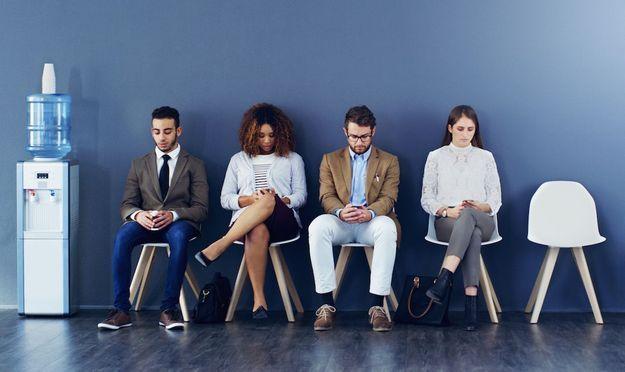 Les femmes discriminées avant même le premier entretien d'embauche