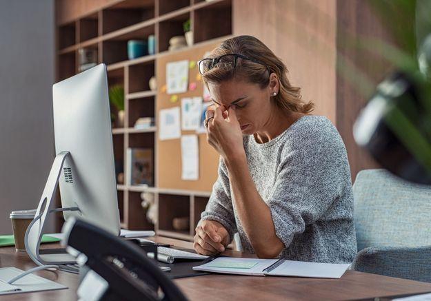 Plus de la moitié des Françaises victimes de sexisme ou de harcèlement sexuel au travail
