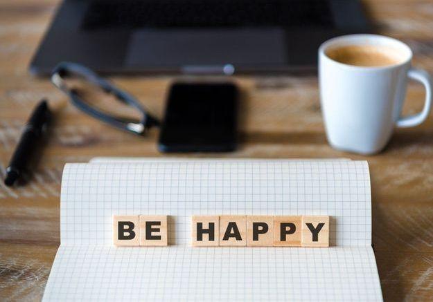 Quand le bonheur au travail devient une injonction
