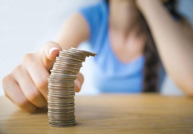 Réforme des retraites : des annonces encourageantes pour les femmes mais beaucoup de questions