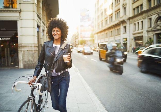Voici les dix villes du monde où il fait bon travailler quand on est une femme !