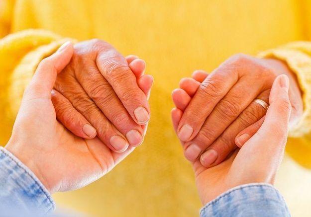 Qu'est-ce que le congé de solidarité familiale ?