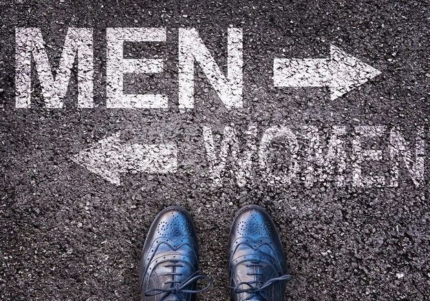 Comment lutter contre les discriminations au travail ?