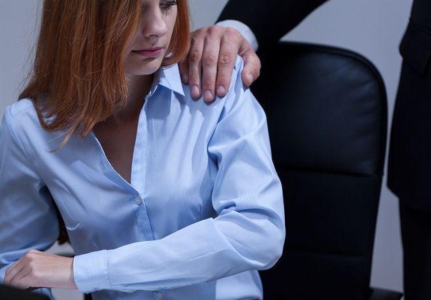 Harcèlement au travail : quels sont vos droits ?