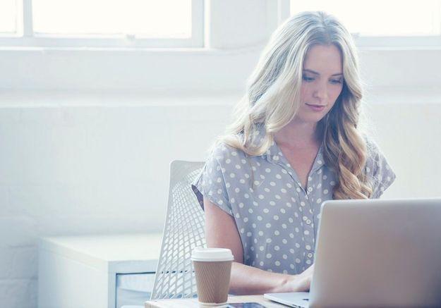 Mal-être au travail : les conseils pratiques pour l'éviter