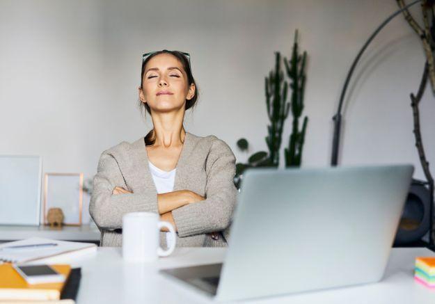 Pourquoi vouloir être heureux au travail paraît impossible