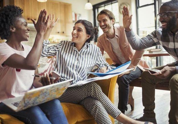 Recrutement : pourquoi et comment miser sur les réseaux sociaux