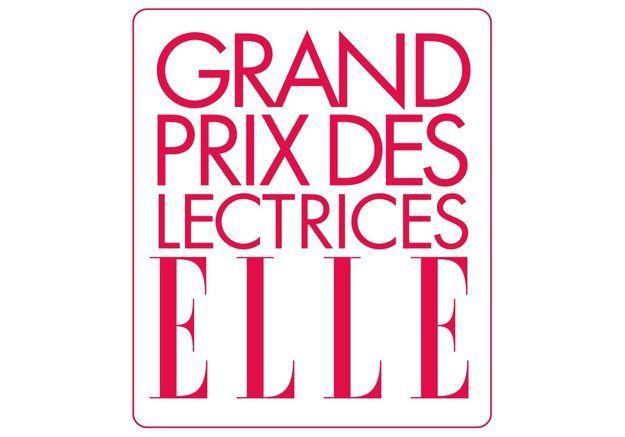 Grand Prix des lectrices : 50 ème édition
