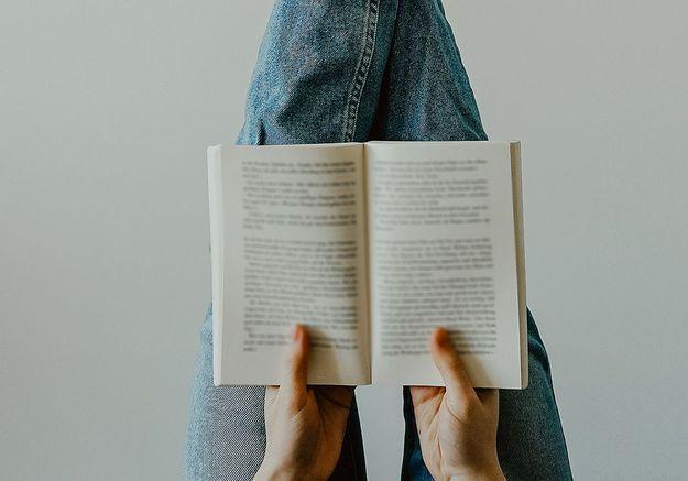 Livres à lire absolument