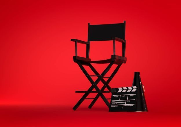 Cinéma : comment l'industrie culturelle s'adapte-t-elle au scénario catastrophe du coronavirus ?