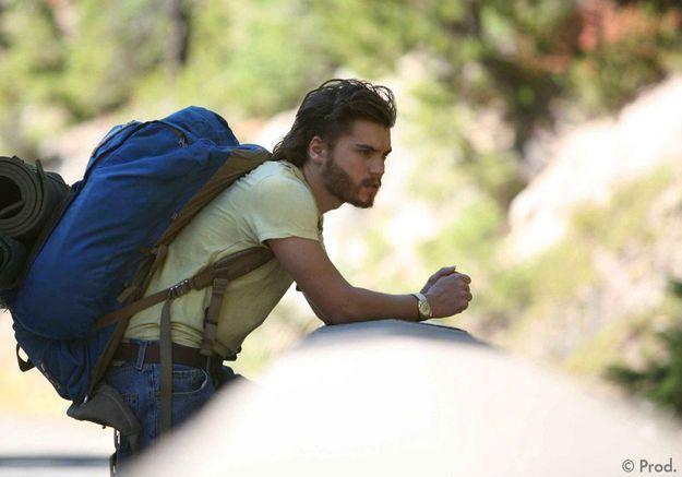 Les 10 road movies cultes