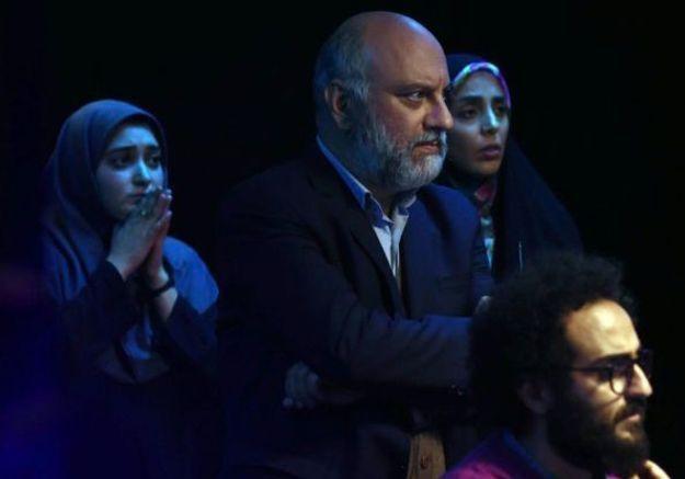 Grand Prix Cinéma ELLE 2020 : et le gagnant est…