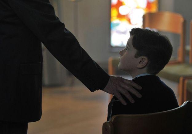 «Grâce à Dieu» : la polémique autour du brillant film de François Ozon