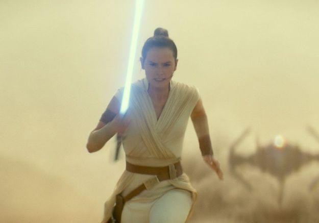«Star Wars : L'Ascension de Skywalker» : une guerre des étoiles belle à regarder, notre critique