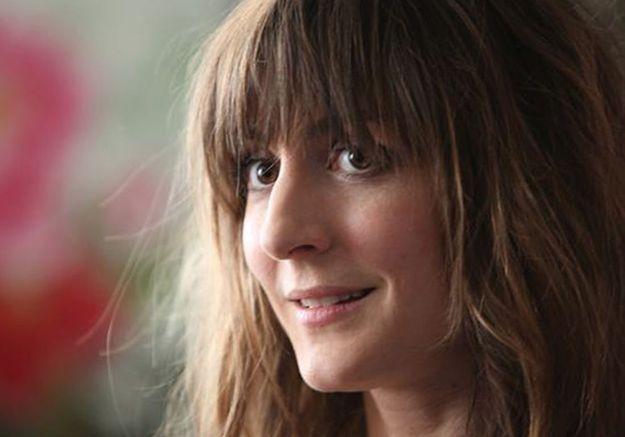 Camille Chamoux, la vraie star des « Gazelles » c'est elle !