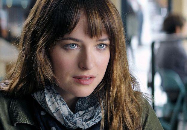 50 Shades of Grey : trop érotique pour les uns, trop prude pour les autres