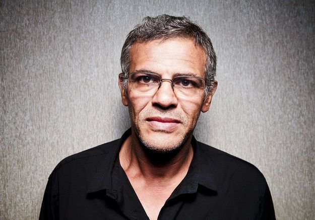 Abdellatif Kechiche toujours en colère contre Léa Seydoux