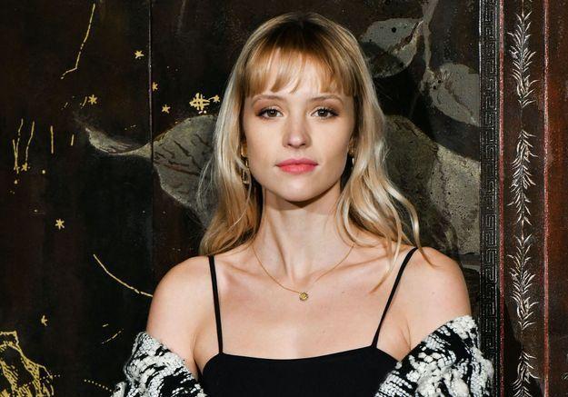 Angèle : son prochain rôle au cinéma va vous étonner