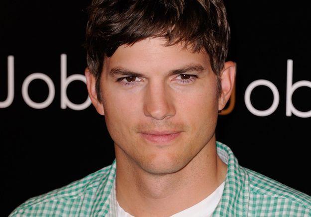 Ashton Kutcher dans la peau de Jobs : un nouvel extrait !