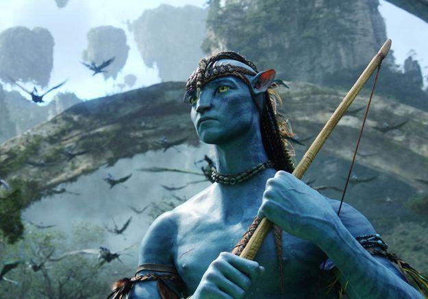 Avatar 2 : on en sait plus sur l'intrigue du second volet