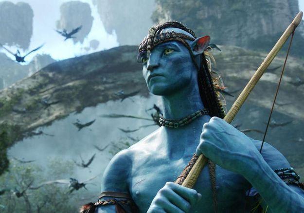 Avatar : c'est reparti pour quatre films !