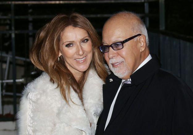 Biopic sur Céline Dion : découvrez qui remplacera Jérôme Commandeur dans le rôle de René Angélil