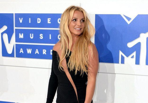 Britney vs Spears : Netflix dévoile la bande-annonce de son documentaire événement