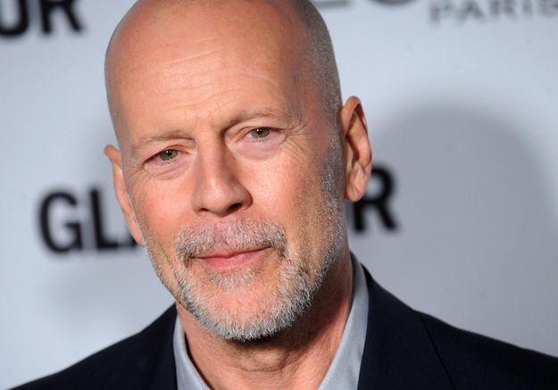 Bruce Willis quitte brusquement le tournage du prochain film de Woody Allen