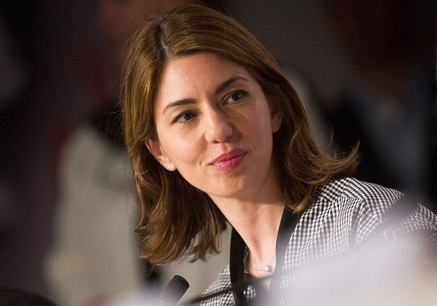 Cannes 2014 : un jury très féminin