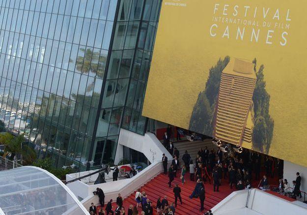 Cannes annulé : la sélection dévoilée en juin avec la création d'un label Cannes 2020