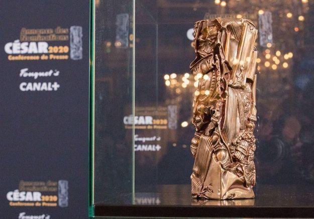 César 2020 : voici la liste complète des gagnants