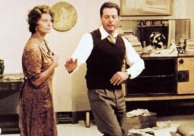 Ciao Ettore Scola : deux films à (re)voir ce soir sur Arte