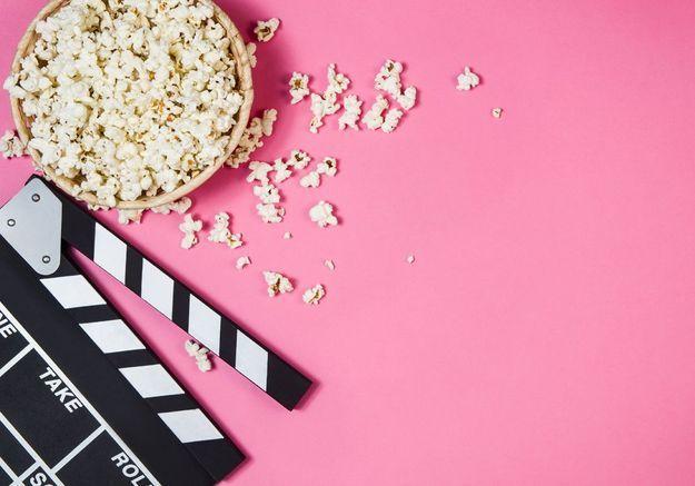 Le cinéma est-il (vraiment) gratuit à la Saint-Valentin ?