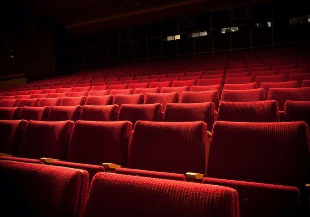 Cinéma : nouveaux films, séances, horaires… Tout ce qui change avec le couvre-feu