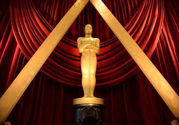 Coronavirus : les Oscars 2021 pourraient bien être reportés
