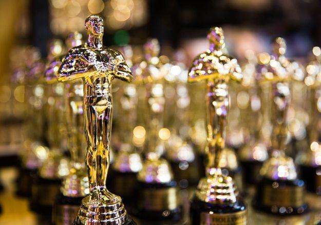 Coronavirus : les Oscars revoient leur règlement pour les films ne pouvant pas sortir au cinéma
