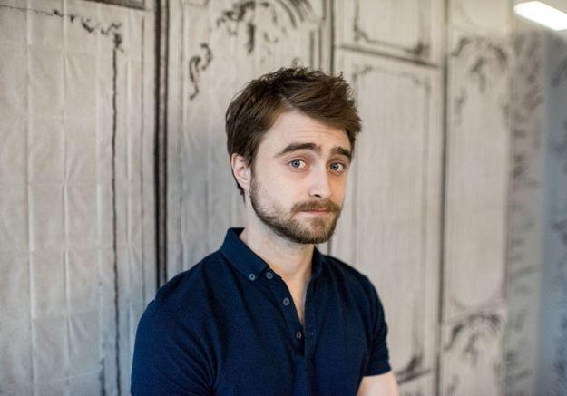 Daniel Radcliffe jouera les méchants dans « Lost City of D » avec Sandra Bullock