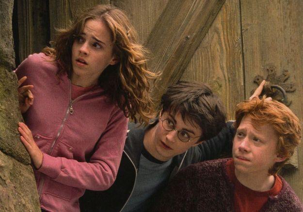 Daniel Radcliffe : quel personnage de la saga Harry Potter aimerait-il jouer ?